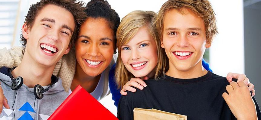 kursy angielskiego dla mlodziezy effekt szczecin